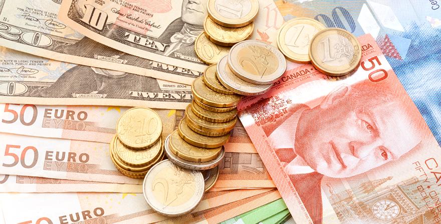 Forex con soldi virtuali