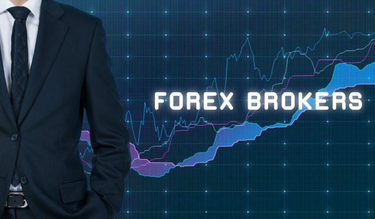 """Come scegliere il broker Forex """"perfetto""""."""