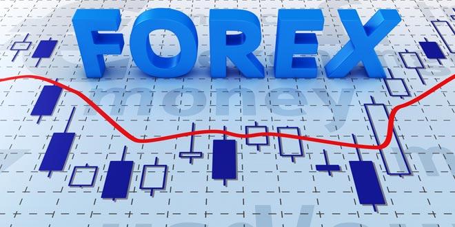 Il mercato del Forex, dalla A alla Z