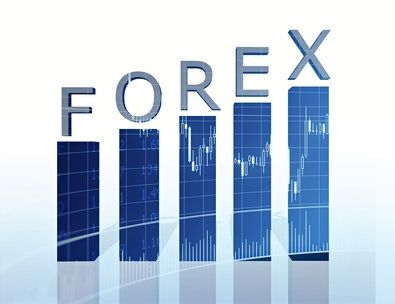 Trading Forex Professional – The best choice, only for professionals!